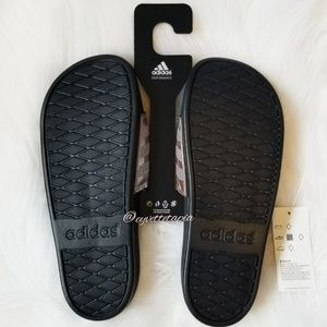 adidas Shoes - SOLD